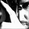 Thumb_avatar-1417136468