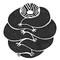 Thumb_tardigrade-1417124797