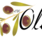 Thumb_logo_olea-1429535113