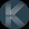 Thumb_logo-argent-1419344795