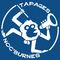 Thumb_logo_bleu-1463579543