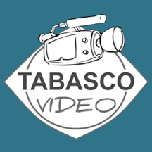 Normal_logo-tabasco-1421138947