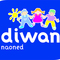 Thumb_logo-diwan-naoned__2_-1417516454