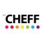 Thumb_logo_cheff02-1418227071