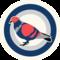 Thumb_avatar-1418163050