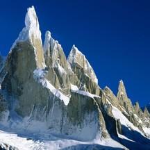 Normal_montagne-1417700235