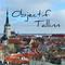 Thumb_objectif_tallinn_avatar-1418060928