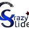 Thumb_logocrazyslide-1417974283