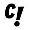 Thumb_avatarcngrts