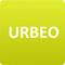 Thumb_logo_urbeo_couleur-1418050058