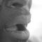 Thumb__mg_2064-1421652122