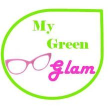 Normal_logo_mmg-1418847142