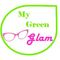 Thumb_logo_mmg-1418847142