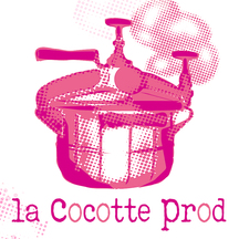 Normal_logococotte2017-1512563920