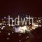 Thumb_kkbb_hdwh_profile_pix_v12-1421263838
