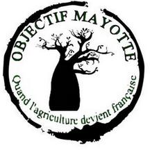 Normal_logo_mayotte_gd