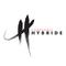 Thumb_logo-hybride-1418912950