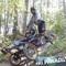 Thumb_logocg-1420561101