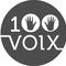 Thumb_logo_100voix_gris