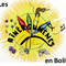 Thumb_logo-1419157364