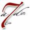 Thumb_logo_7___dire_fmodifi__carr_-1419262100