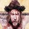 Thumb_jesus-christ-superstar-poster-1420161293