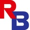 Thumb_ronblank_-_copia-1425418487
