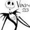 Thumb_avatar_vaxire23