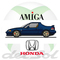 Thumb_amiga.honda_logo-1419633056