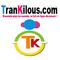 Thumb_logo_spec_bankbak-1419874602