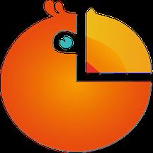 Normal mj logo grand format jpeg fond transparent 1471955546