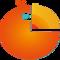 Thumb_mj_logo_grand_format_jpeg_fond_transparent-1471955546
