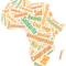 Thumb_afrique_poster_moyen-1419944815