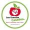 Thumb_les_gc_logo_2-1419955126-1420402268