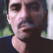 Normal gilles picarel autoportrait 1 1453066514