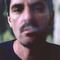 Thumb_gilles-picarel-autoportrait-1-1453066514