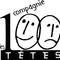 Thumb_logo_100_t_tes-1420838379
