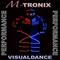 Thumb_mtronix_avatar_200-1420654260