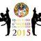 Thumb_logo_cdmqkd_2015_-_fond_blanc_compress_-1420579934