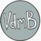 Thumb_logo-1420640609