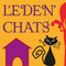 Thumb_image_profile_leden_chats-1421783021