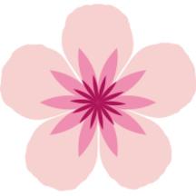 Normal_fleur_regards_croises-1423752231