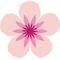 Thumb_fleur_regards_croises-1423752231