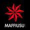 Thumb_mafffff-1420796588