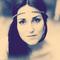 Thumb_laura_david_fond2-1421185019