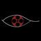 Thumb_logo_avatar_kkbb