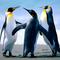 Thumb_penguins-1421750039