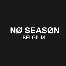 Normal_noseason-1446733826