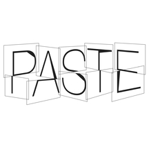 Normal_logo_pastecarre_-1421598899