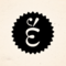 Thumb_avatar-1421280361